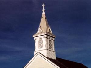 Steeple Services